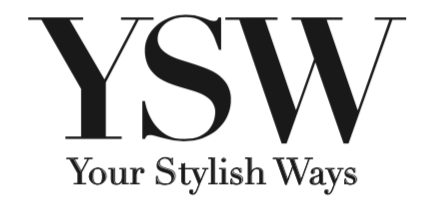 Your Stylish Ways