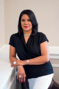 Nicole Narvaez Manns