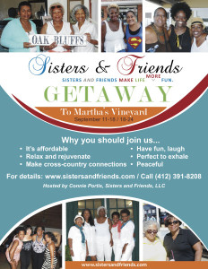 Sisters and Friends Flyer Final Version FINAL