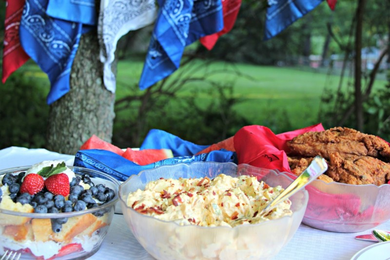 4th-of-July-Picnic-CarrissaShaw