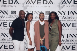 adiree-nyfw-africa-trunk-collective-adiree-concept-store-guests-stylish-global