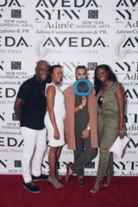 adiree-nyfw-africa-trunk-collective-concept-store-awesome-guests