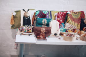 adiree-nyfw-africa-trunk-collective-concept-store-designer-tables