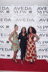 adiree-nyfw-africa-trunk-collective-concept-store-designers-on-the-red-carpet