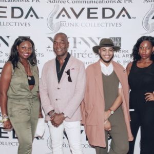 adiree-nyfw-africa-trunk-collective-concept-store-guest