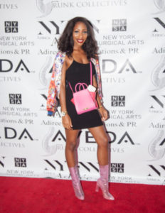 adiree-nyfw-africa-trunk-collective-concept-store-guests-2