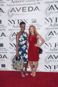 adiree-nyfw-africa-trunk-collective-concept-store-guests-4