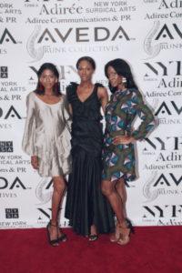 adiree-nyfw-africa-trunk-collective-concept-store-models-present-designer-pieces
