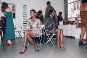adiree-nyfw-africa-trunk-collective-concept-store-prsentation