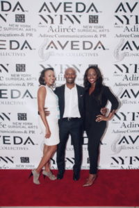 adiree-nyfw-africa-trunk-collective-concept-store-sponsor
