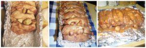 applcin-pullapartbread