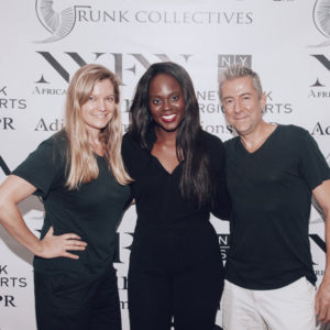 nyfw-africa-event-advisors-guests-sponsors-afwny-africa-fashion-week-ny