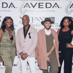 nyfw-africa-event-guestsmulticultural-afwny-africa-fashion-week-ny