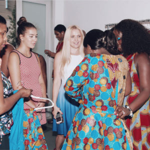 nyfw-africa-event-guestsshopping-afwny-africa-fashion-week-ny