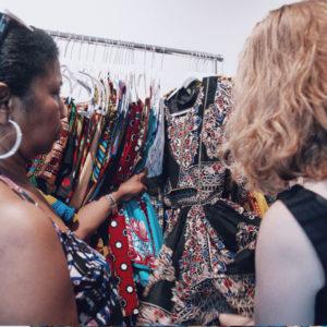 nyfw-africa-event-recapiiiii-afwny-africa-fashion-week-ny