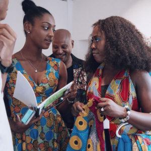 nyfw-africa-event-recapiiiiiii-afwny-africa-fashion-week-ny