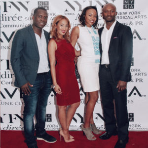 nyfw-africa-event-redcarpet-afwny-africa-fashion-week-ny