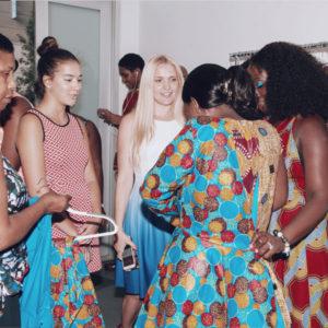 nyfw-africa-event-shopping-afwny-africa-fashion-week-ny