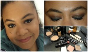 jamila-makeup-collage